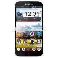Ремонт телефона Lenovo A850