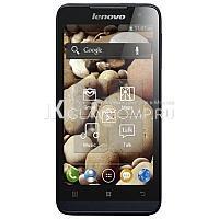 Ремонт телефона Lenovo ideaphone s560