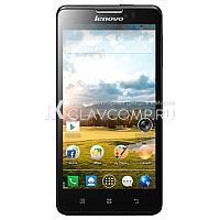 Ремонт телефона Lenovo p780