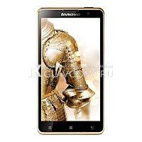 Ремонт телефона Lenovo S8