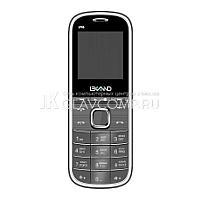 Ремонт телефона LEXAND Mini (LPH 5) Music