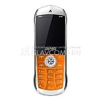 Ремонт телефона LEXAND Mini(LPH1)