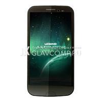 Ремонт телефона LEXAND S6A1 Antares