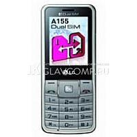 Ремонт телефона LG A155