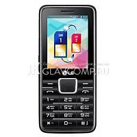 Ремонт телефона LG A399
