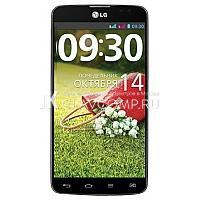 Ремонт телефона LG G Pro Lite Dual D686
