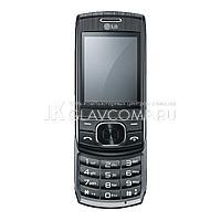 Ремонт телефона LG GU230
