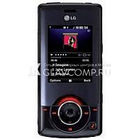 Ремонт телефона LG KM500