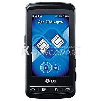 Ремонт телефона LG ks660
