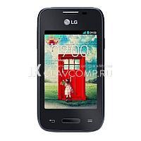 Ремонт телефона LG L35