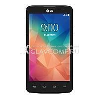Ремонт телефона LG L60I X135