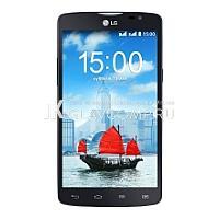 Ремонт телефона LG L80