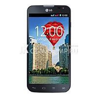Ремонт телефона LG L90