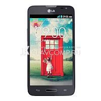 Ремонт телефона LG L90 D405
