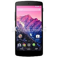 Ремонт телефона LG Nexus 5