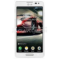 Ремонт телефона LG Optimus F7 LTE