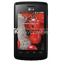 Ремонт телефона LG Optimus L1 II E410