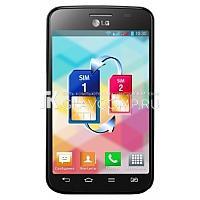 Ремонт телефона LG Optimus L4 II Dual E445