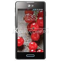 Ремонт телефона LG Optimus L5 II E460