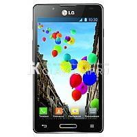 Ремонт телефона LG optimus l7 ii p713