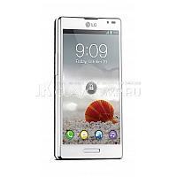 Ремонт телефона LG Optimus L9