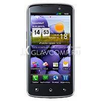 Ремонт телефона LG optimus true hd lte p936