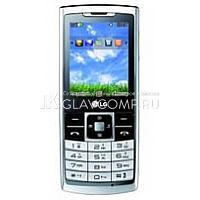 Ремонт телефона LG S310