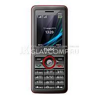 Ремонт телефона Magic M100