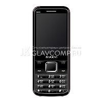 Ремонт телефона MAXVI X800