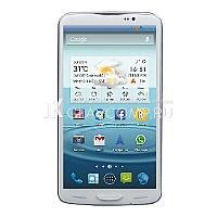 Ремонт телефона Mediacom PhonePad DUO S650