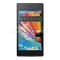 Ремонт телефона Mediacom PhonePad DUO X500