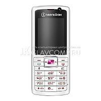 Ремонт телефона МегаФон U1270