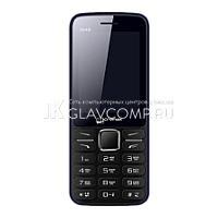 Ремонт телефона Micromax X245