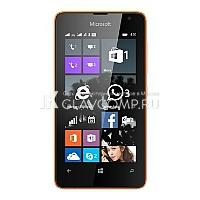 Ремонт телефона Microsoft Lumia 430 Dual SIM
