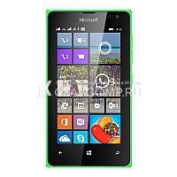 Ремонт телефона Microsoft Lumia 435