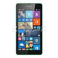 Ремонт телефона Microsoft Lumia 535