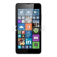 Ремонт телефона Microsoft Lumia 640
