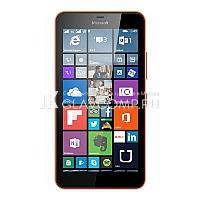 Ремонт телефона Microsoft Lumia 640 XL