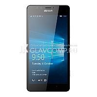 Ремонт телефона Microsoft Lumia 950