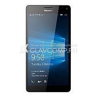 Ремонт телефона Microsoft Lumia 950 XL