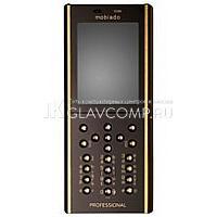 Ремонт телефона Mobiado 105GCB