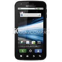 Ремонт телефона Motorola Atrix 4G