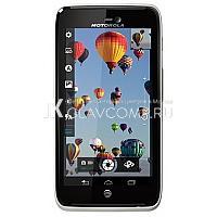 Ремонт телефона Motorola Atrix HD