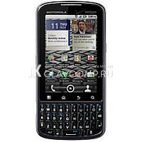 Ремонт телефона Motorola Droid Pro XT610