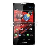 Ремонт телефона Motorola Droid RAZR HD