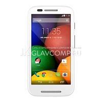 Ремонт телефона Motorola Moto E Dual sim