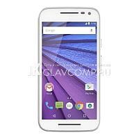 Ремонт телефона Motorola Moto G Gen.3