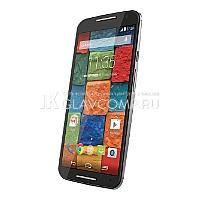 Ремонт телефона Motorola Moto X gen 2