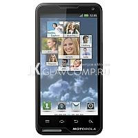 Ремонт телефона Motorola motoluxe
