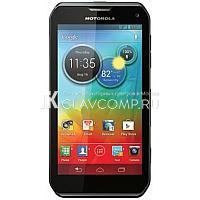 Ремонт телефона Motorola Photon Q 4G